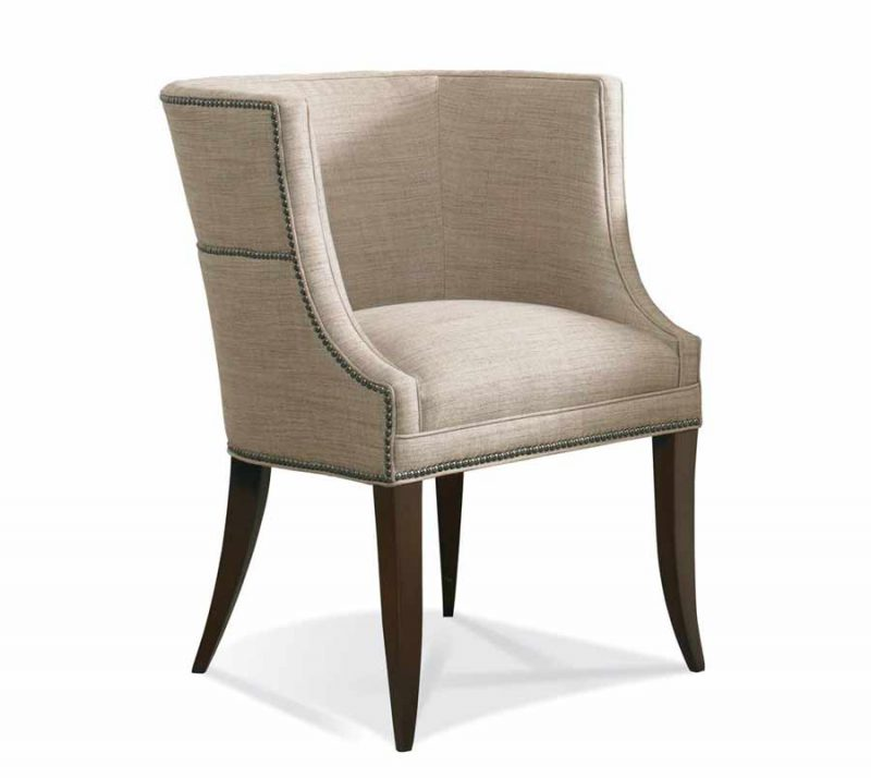Pullup Chair