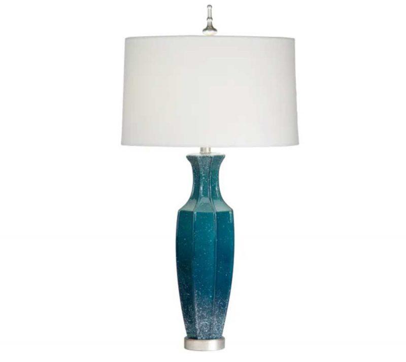 Foust 33 Lamp