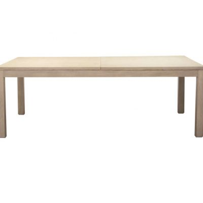 Sawyer Dining Table