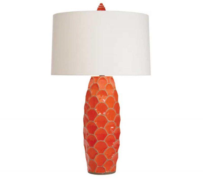 Ventana Lamp