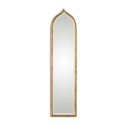 Fedala Arch Mirror